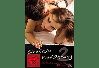 erotik markt de erotik joy